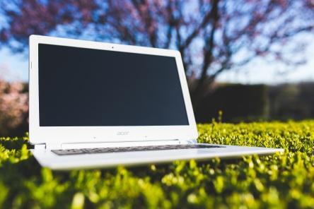 laptop-762548