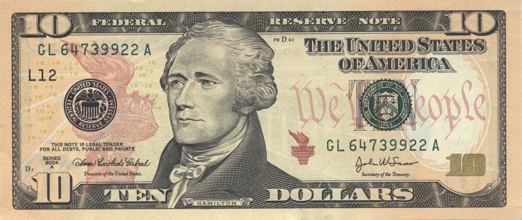 10-dollar-founding-father-without-a-father