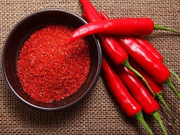 chili-pepper-powder