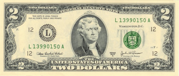 two-dollar-founding-father-with-a-father